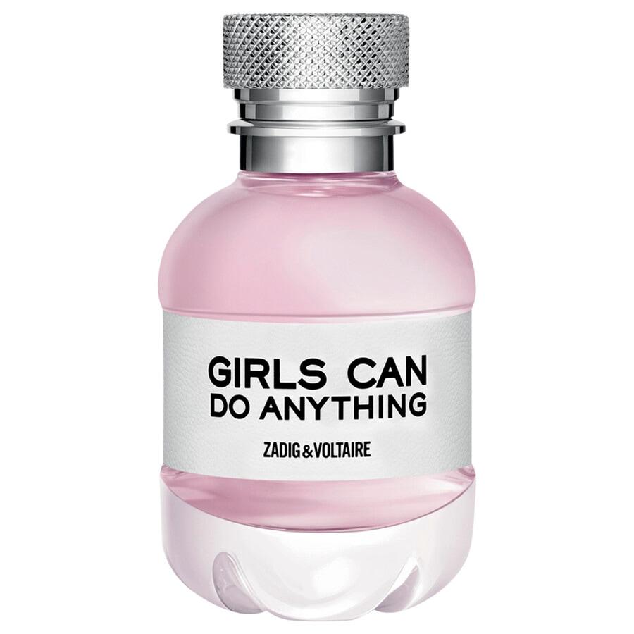 ZADIG & VOLTAIRE Girls Can Do Anything eau_de_parfum 30ml