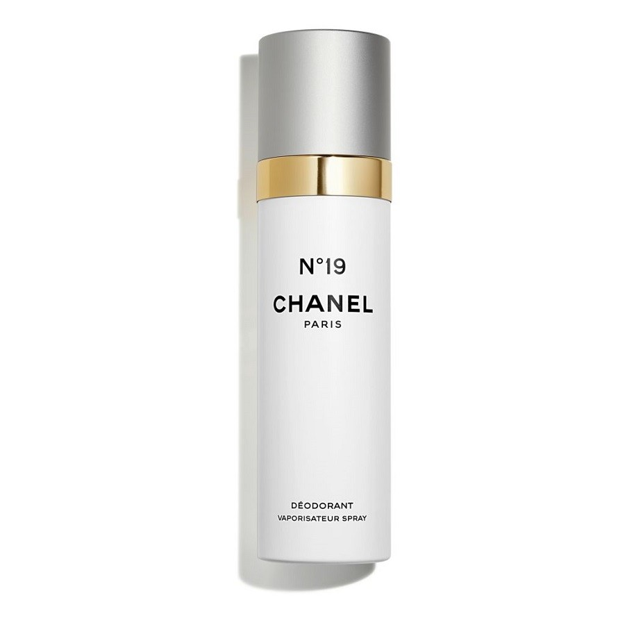 chanel d odorant vaporisateur deodorant online kopen bij. Black Bedroom Furniture Sets. Home Design Ideas