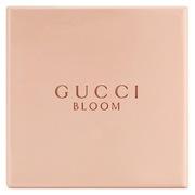 9609c733e38 GucciBloomBody Soap€ 24,85 / 150 g€ 22,37 / 150 g
