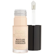 Travel Size Born This Way Super Coverage Concealer Too Faced Concealer