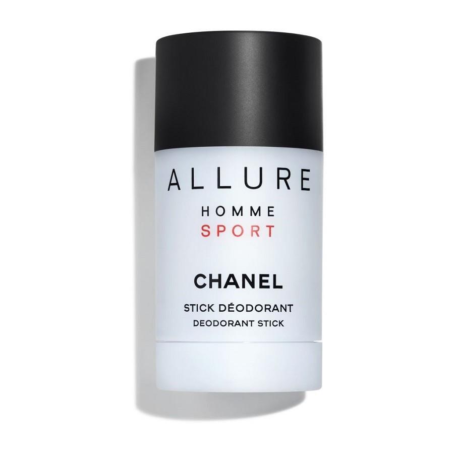 chanel stick d odorant deodorant online kopen bij. Black Bedroom Furniture Sets. Home Design Ideas