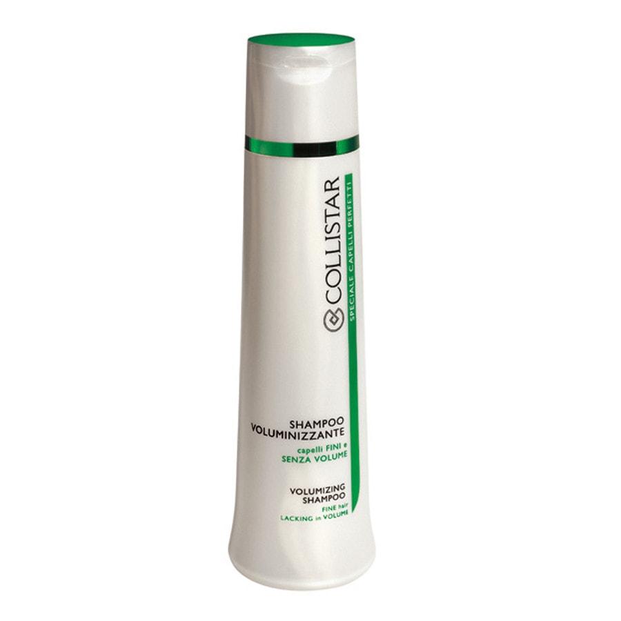 Collistar Anti Hair Los Revit.Shampoo0753