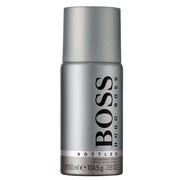 Hugo Boss Parfum Online Kopen