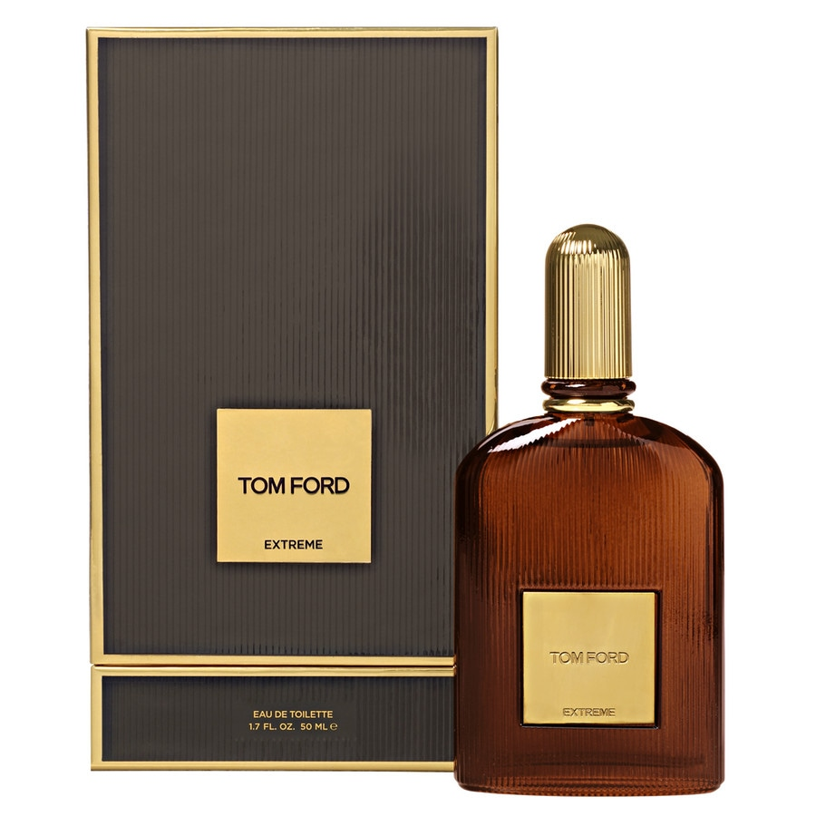 pics photos tom ford for men tom ford for men. Cars Review. Best American Auto & Cars Review