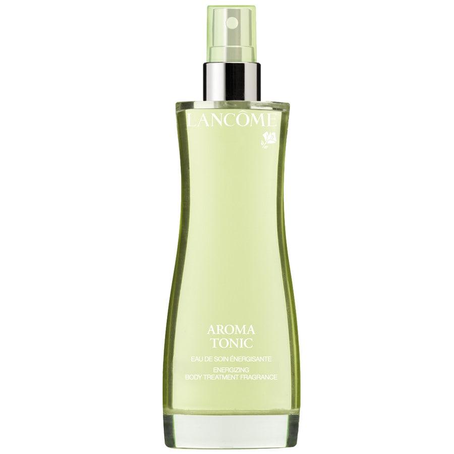 parfum online nl
