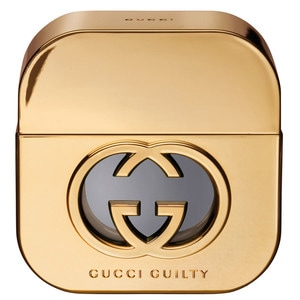 gucci guilty intense eau de parfum edp online kopen bij. Black Bedroom Furniture Sets. Home Design Ideas