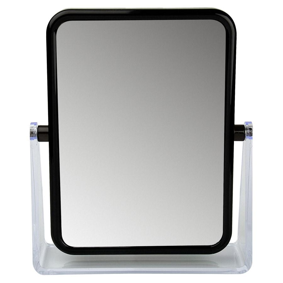 douglas spiegel 7x vergrotend staande spiegel online kopen bij. Black Bedroom Furniture Sets. Home Design Ideas