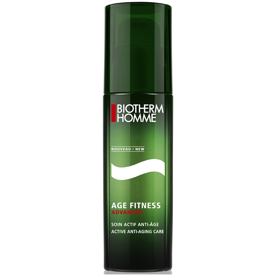Biotherm Homme Age Fitness Active Anti-Aging Care Kit For Face & Eyes, 2 Ct Neocutis MICRO DAY Rejuvenating Cream SPF 30