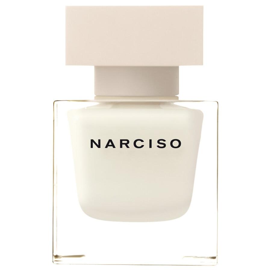 narciso rodriguez narciso eau de parfum edp online kopen bij. Black Bedroom Furniture Sets. Home Design Ideas