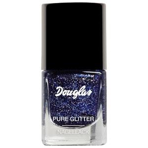 Pure Glitter Topcoat