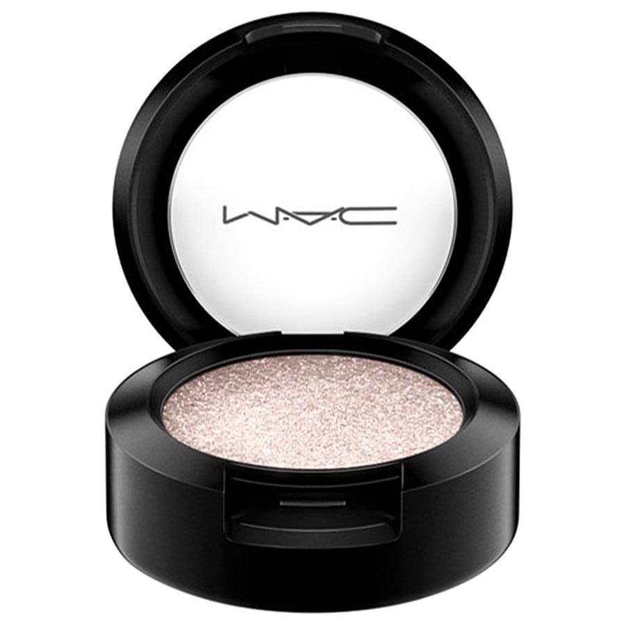 mac make up nl