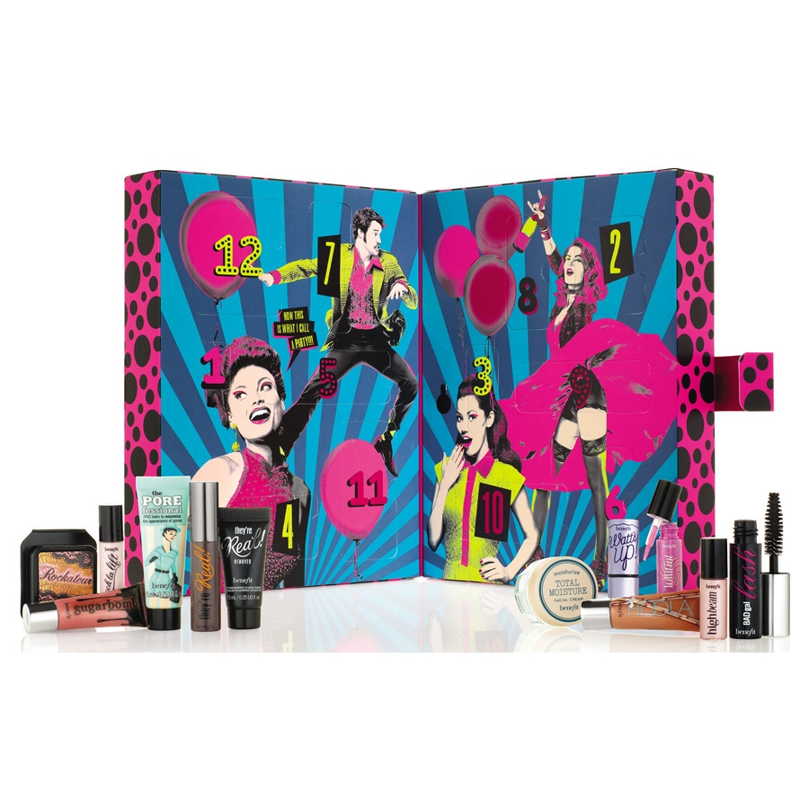 https://media.douglas-shop.com/884309/900_0/Benefit_Cosmetics-Gift_Sets-Party_Poppers_Advent_Calender.jpg