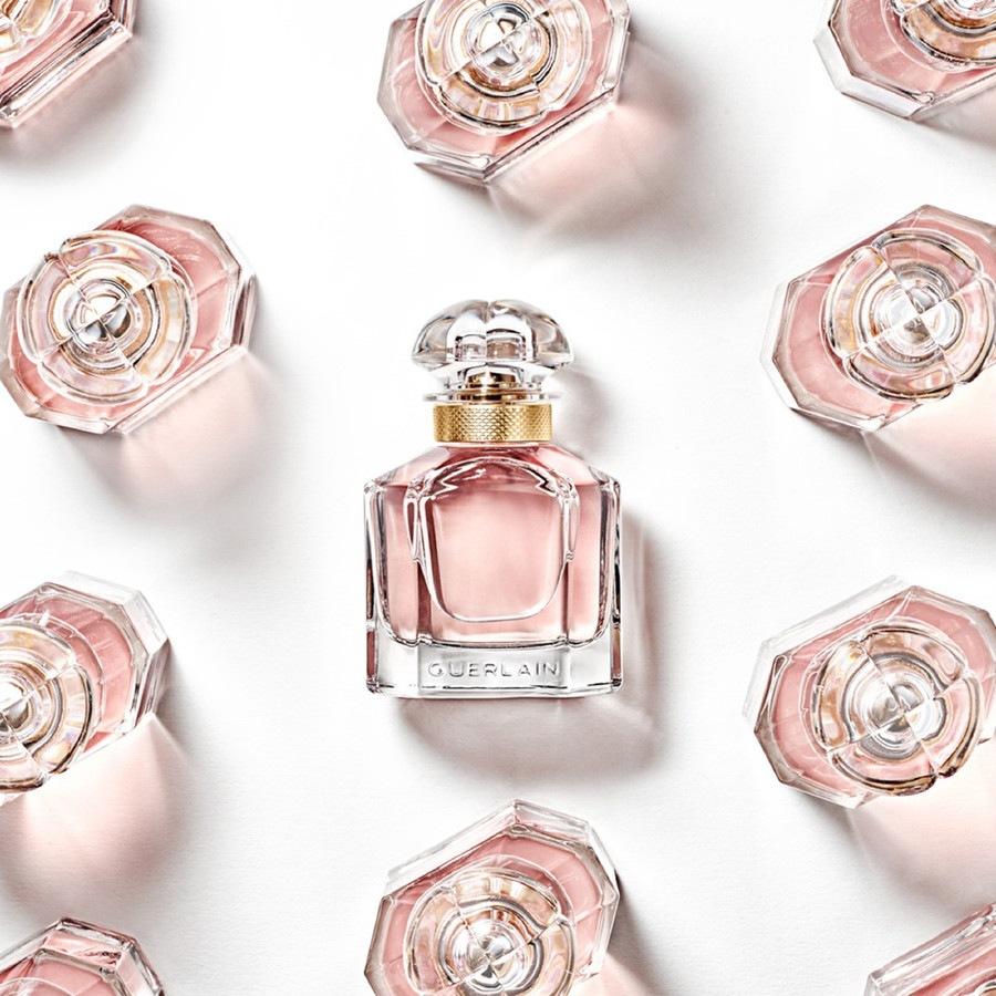Mon Guerlain Parfum ✔️ online kopen | DOUGLAS