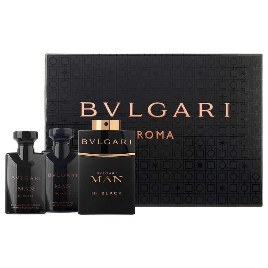 balm black single men Part of proraso's new single blade collection, this beard balm includes eucalyptus and menthol to help ease itch or irritation associated with the first few weeks of.