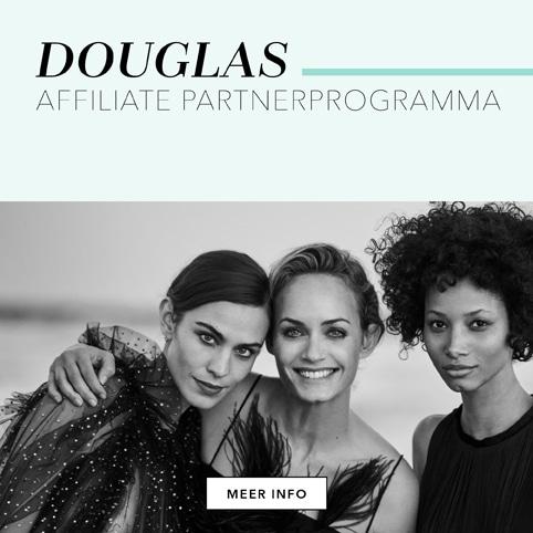 Douglas_Affiliate_Partner_c0000