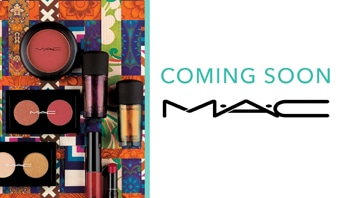 Coming Soon M∙A∙C