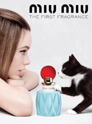 Miu Miu The Fragrance