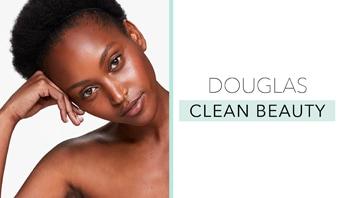 Ontdek Clean Beauty