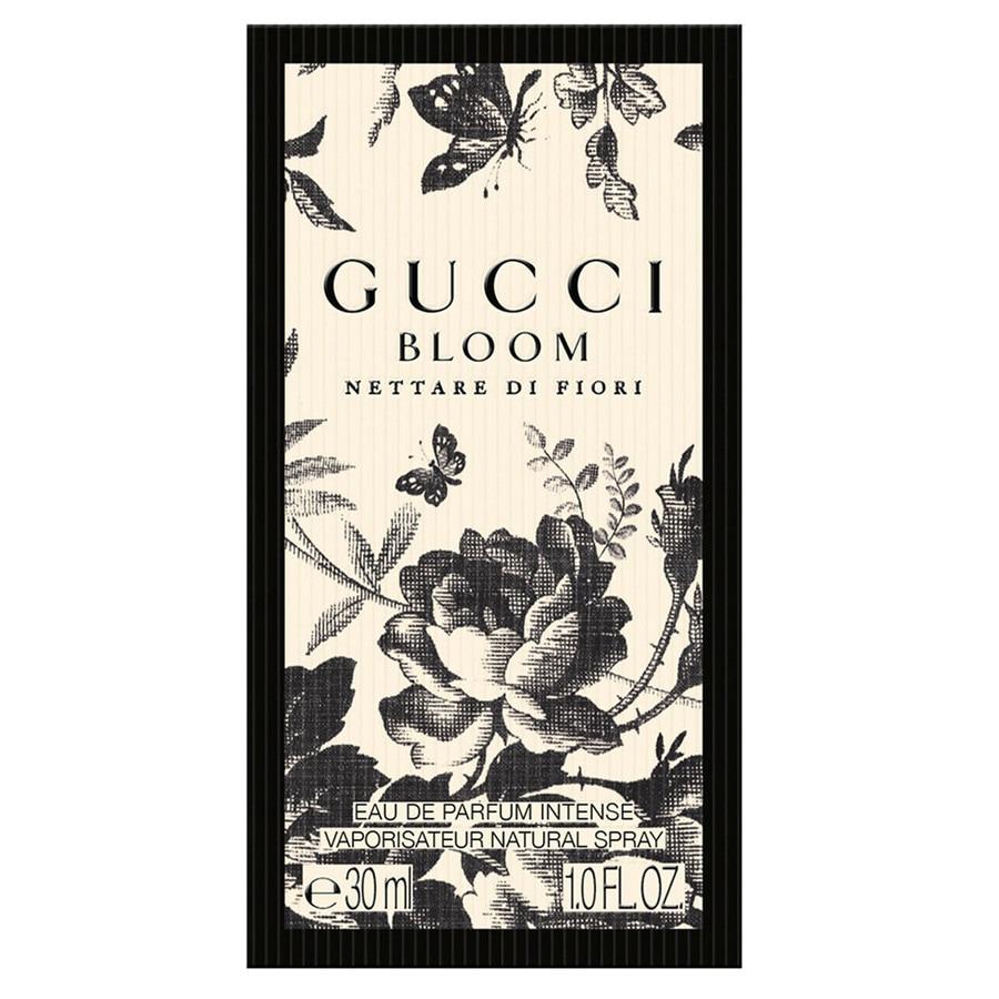 a0b7a5b9ab1 Gucci Bloom Nettare di Fiori Eau de Parfum (EdP) online kopen bij ...