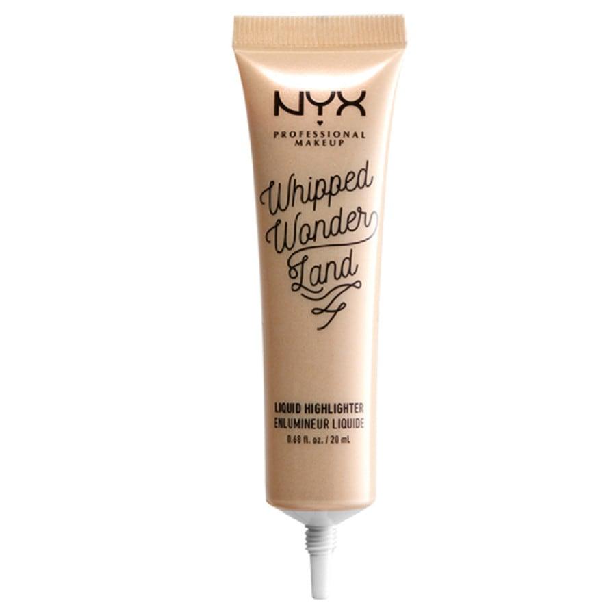 NYX Pro Blending Penseel