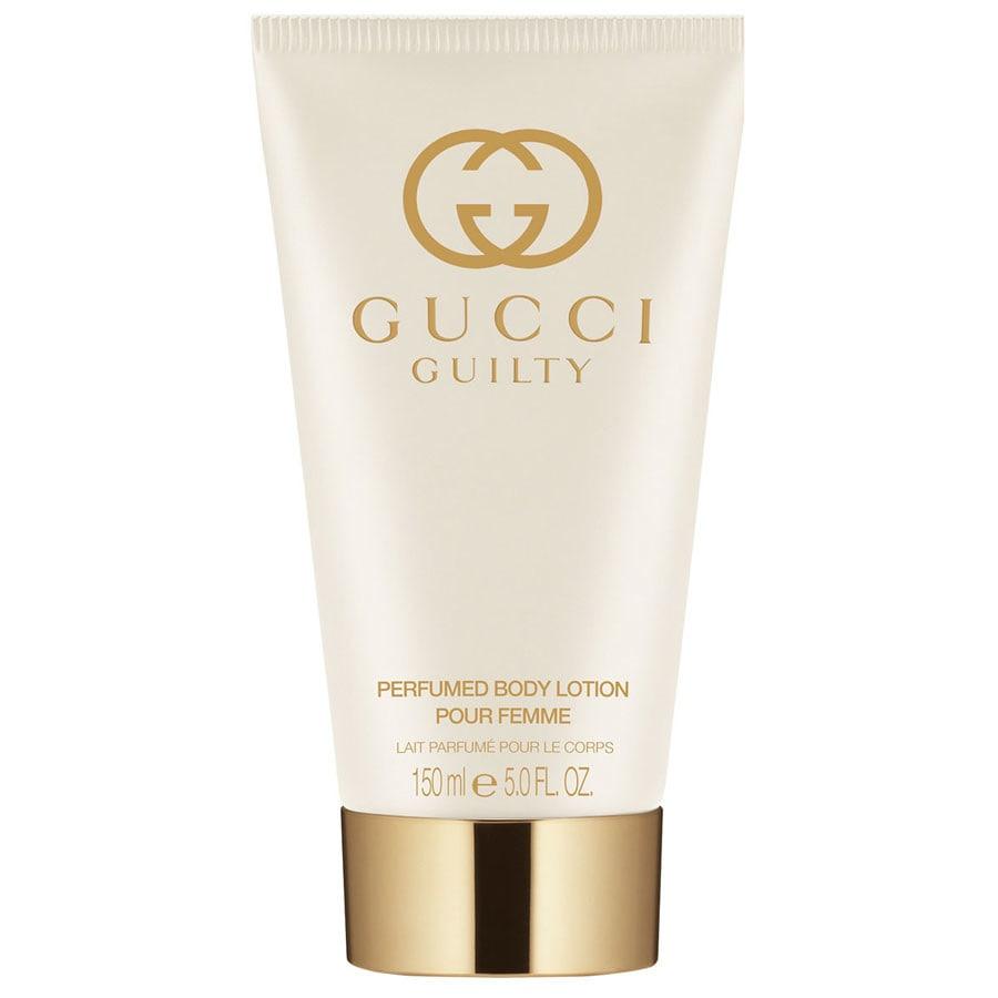 21eecf6d67f Gucci Guilty Pour Femme Bodylotion online kopen bij douglas.nl