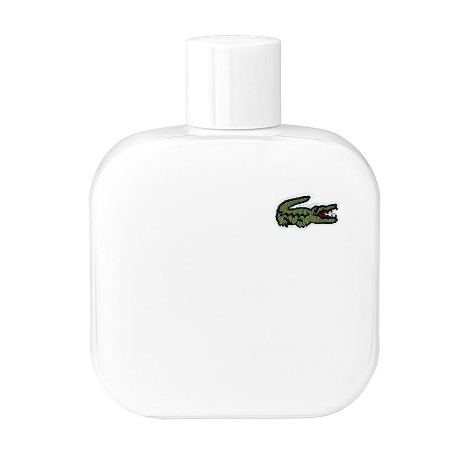 259931ad6f7 Lacoste Eau de Lacoste L.12.12 Eau de Toilette (EdT) online kopen ...