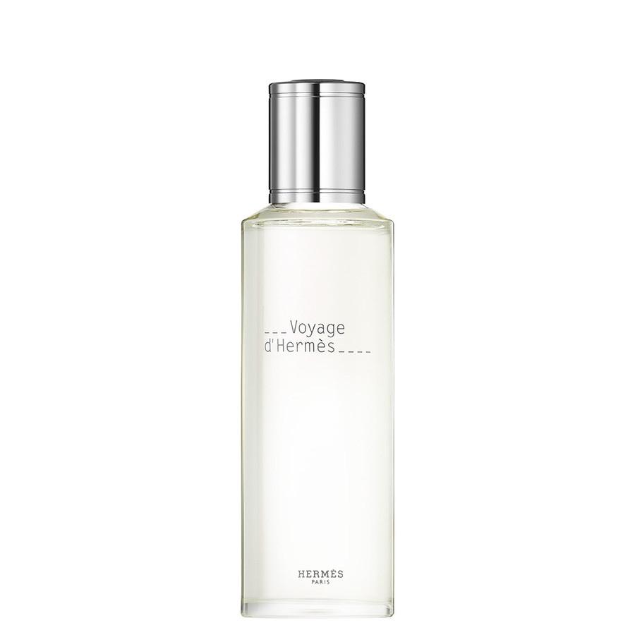 Hermès Voyage Dhermès Refill Parfum Online Kopen Bij Douglasnl