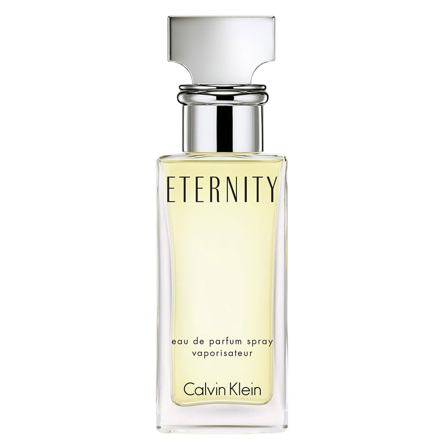 Calvin Klein Parfum kopen | Beste merken, beste deals bij
