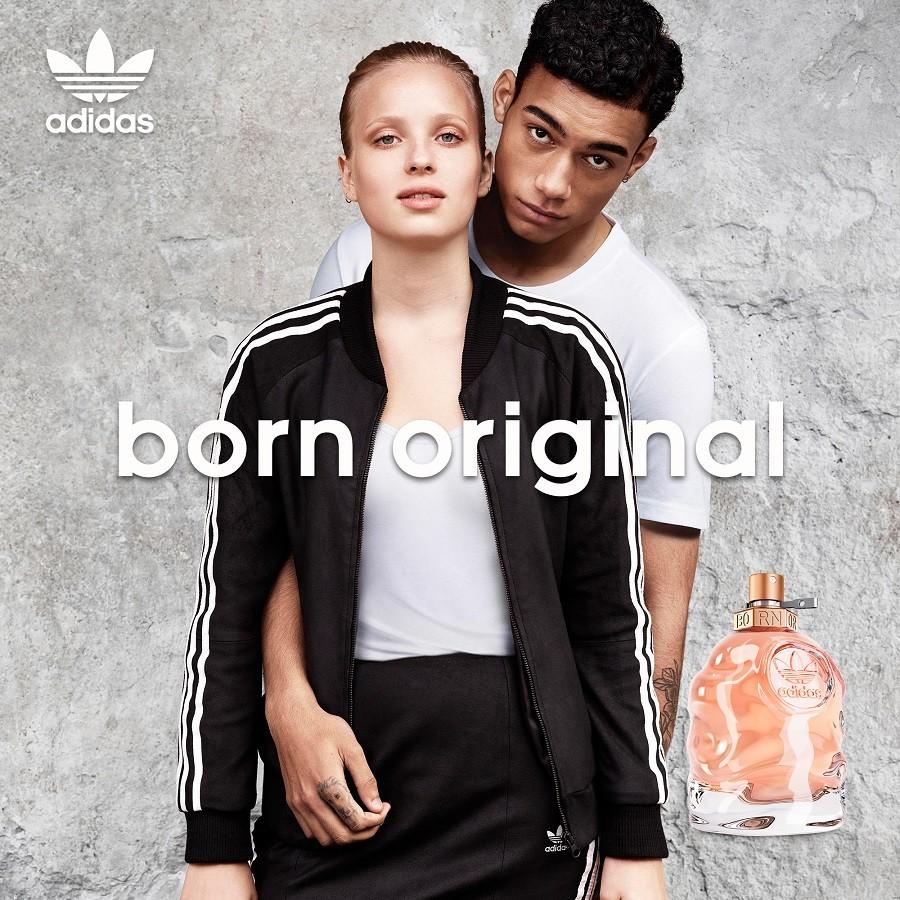Born Original For Her