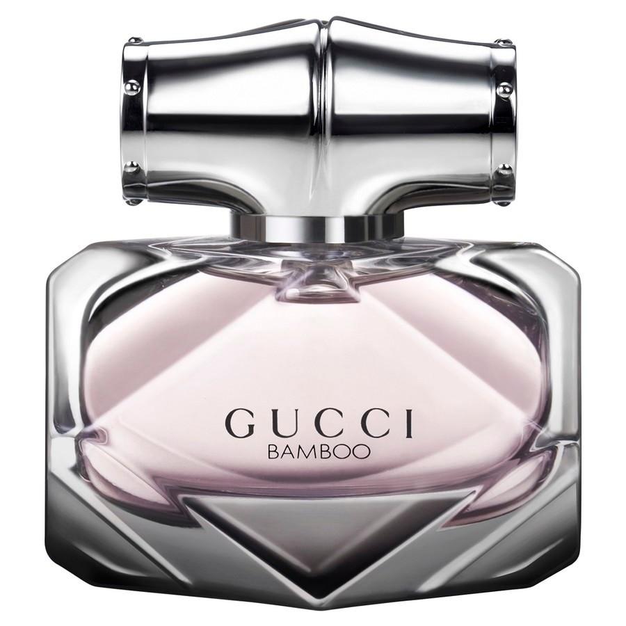 a0925d943f9 Gucci Bamboo Eau de Parfum (EdP) online kopen bij douglas.nl