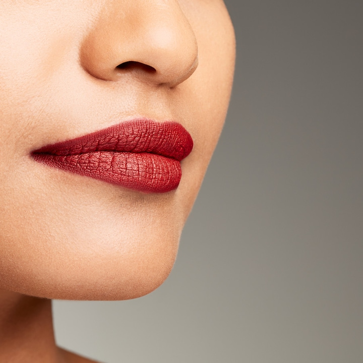 Verbazingwekkend MAC Retro Matte Liquid Lipcolour Lipstick Lipstick online kopen GJ-73