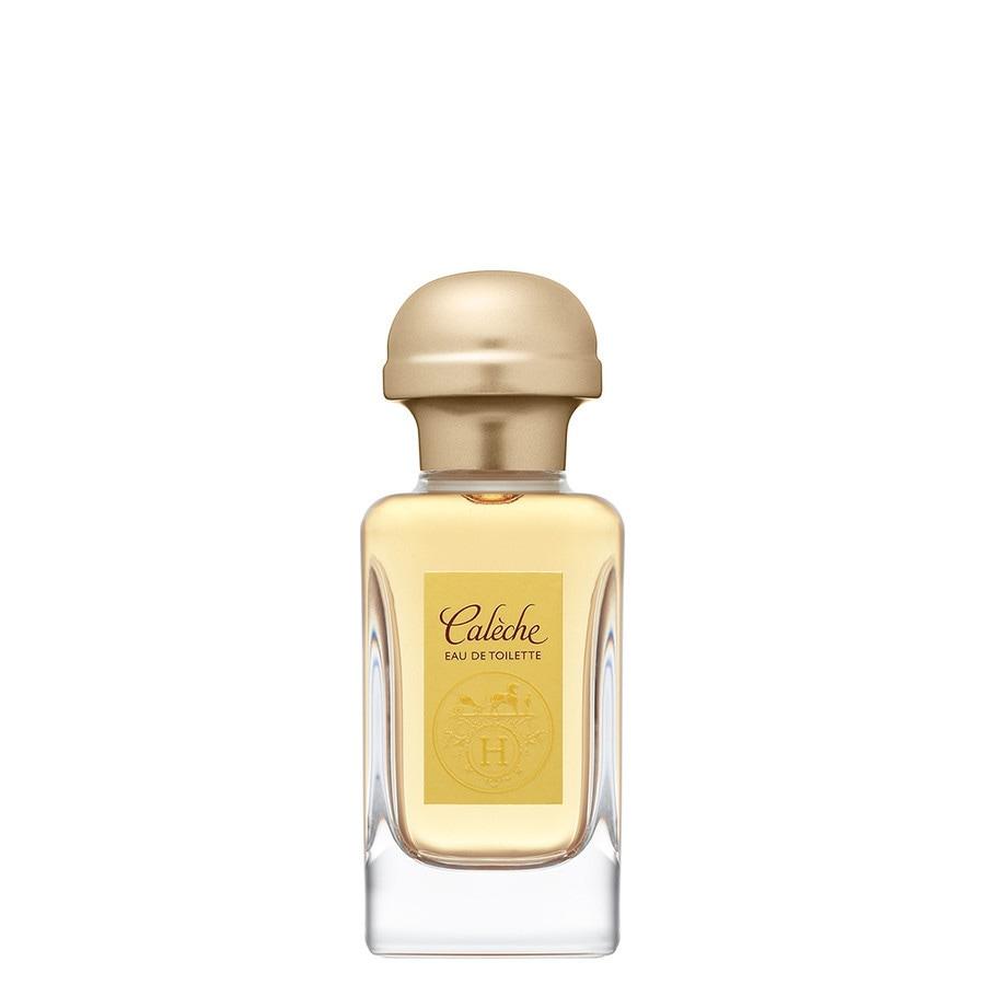 Hermès Calèche Eau De Parfum Edp Online Kopen Bij Douglasnl