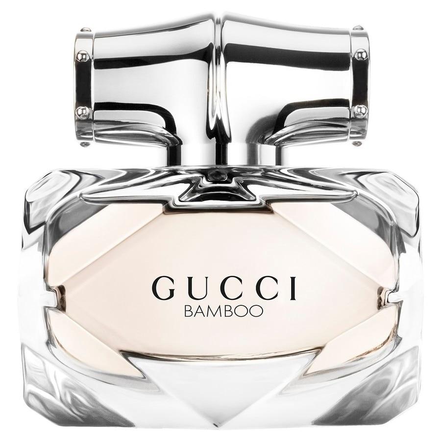 Gucci Bamboo Eau De Toilette Edt Online Kopen Bij Douglasnl