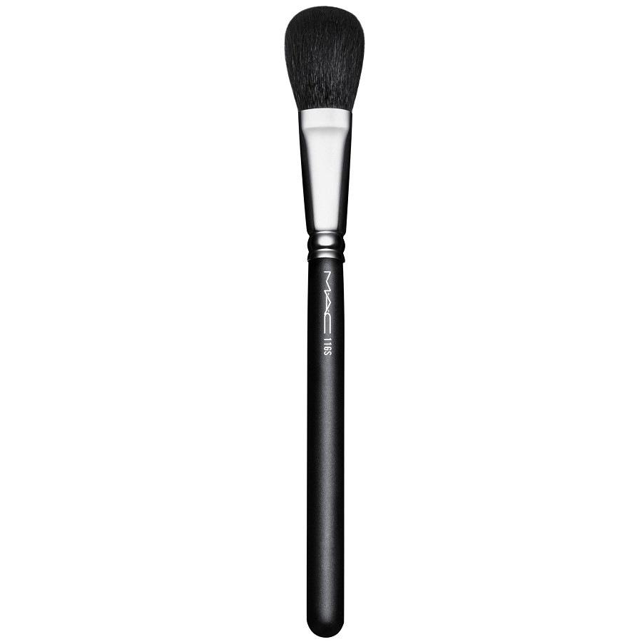 3565c4f7d3 116S Blush Brush