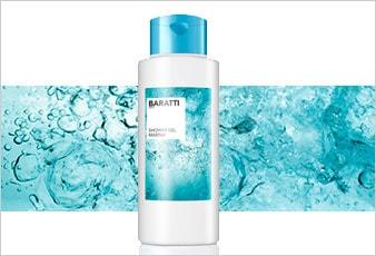 Online nl Parfumamp; Parfumerie Bij Douglas Kopen – Cosmetica Douglas Ybfv7yI6gm