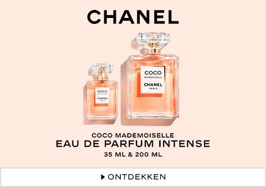 Parfumerie Douglas Parfum Cosmetica Online Kopen Bij Douglasnl