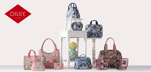 Oilily Collectie 2016