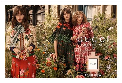 b8adc2f4ef9 Gucci Bloom online kopen bij douglas.nl