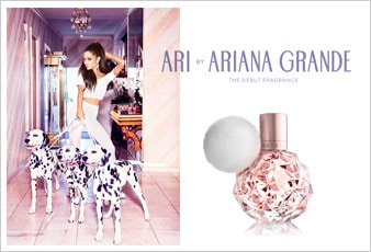 Ariana Grande Online Kopen Bij Douglasnl