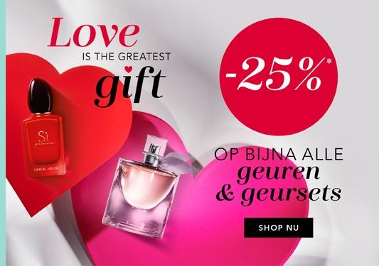 Parfumerie Douglas Parfum Cosmetica Online Kopen Bij Douglas Nl